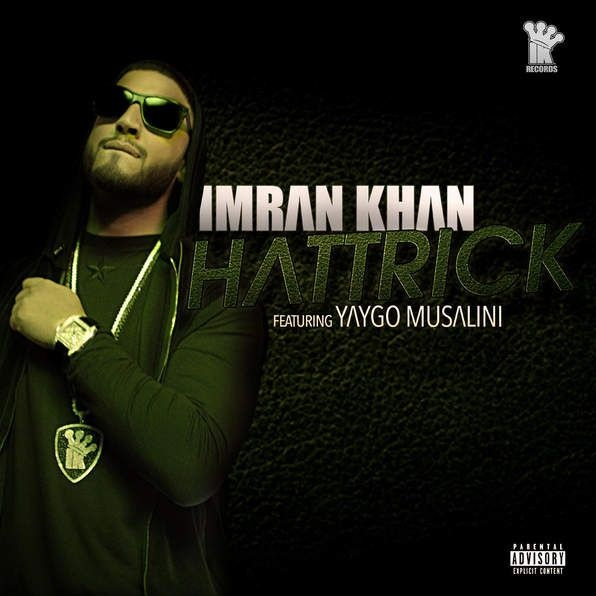 Home - ImranKhanWorld